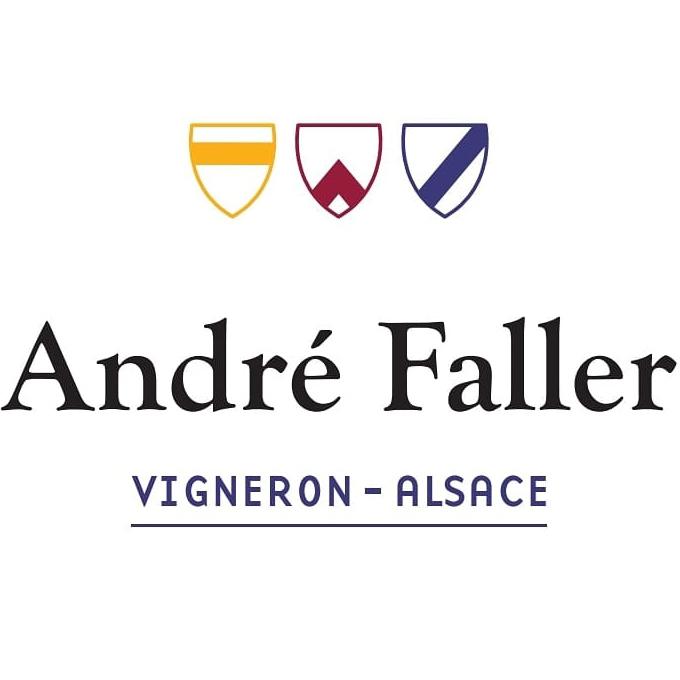 Vins André Faller
